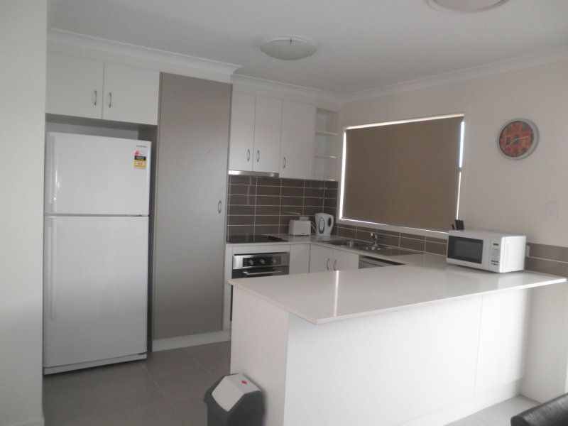6/1 Frame Street, Chinchilla