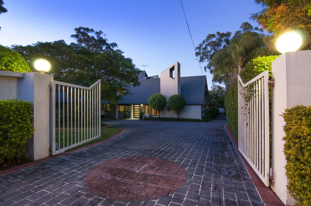 472 Springwood Road, Daisy Hill