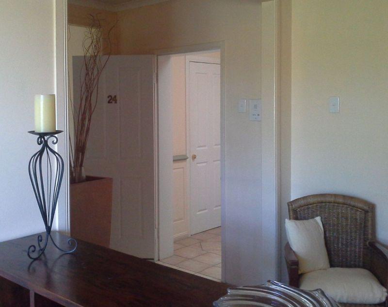Private Rentals: 24/10 Bailey Street, New Farm, QLD 4005