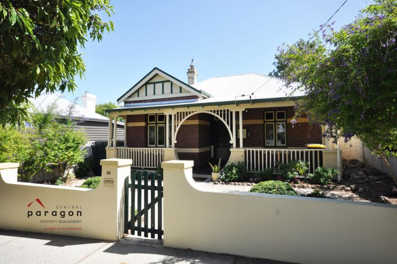 HOME OPEN MONDAY 24 FEBRUARY 3:45PM TO 4:00PM