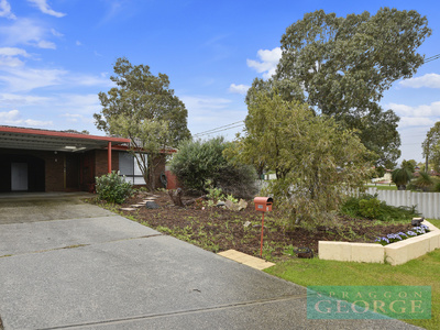 2 Avro Place, Hamersley