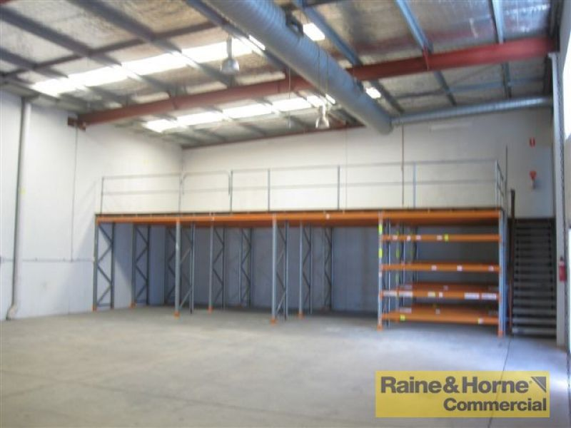 Central South's Cheapest Warehouse!!