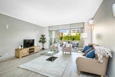 208/3 The Piazza, Wentworth Point