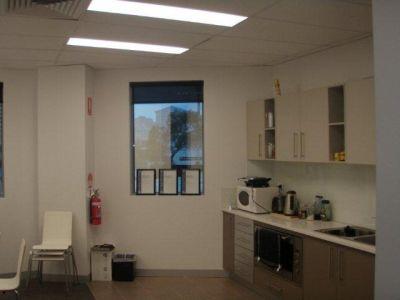 357 City Road, South Melbourne