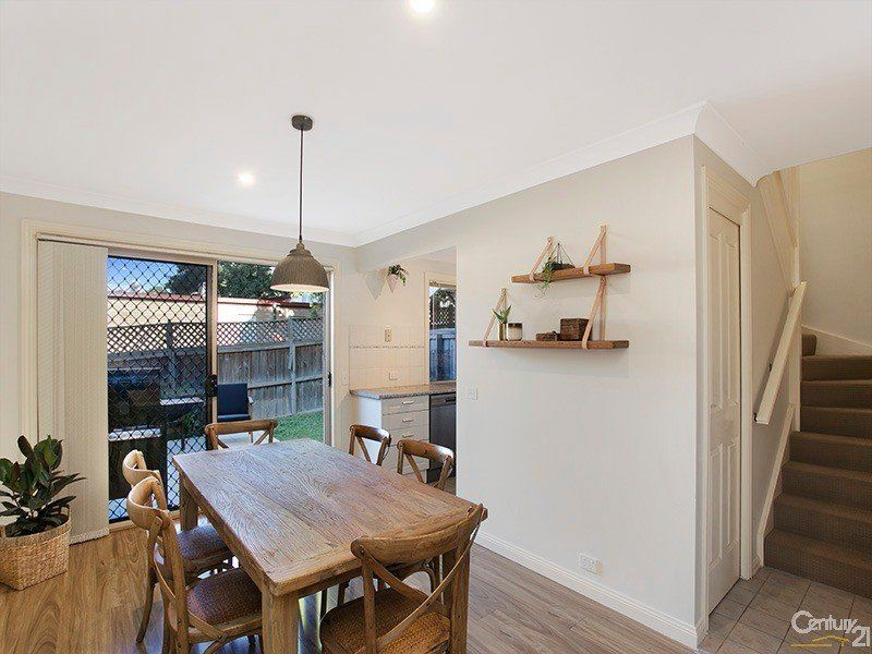 5/10-12 Strickland Street, Heathcote NSW 2233