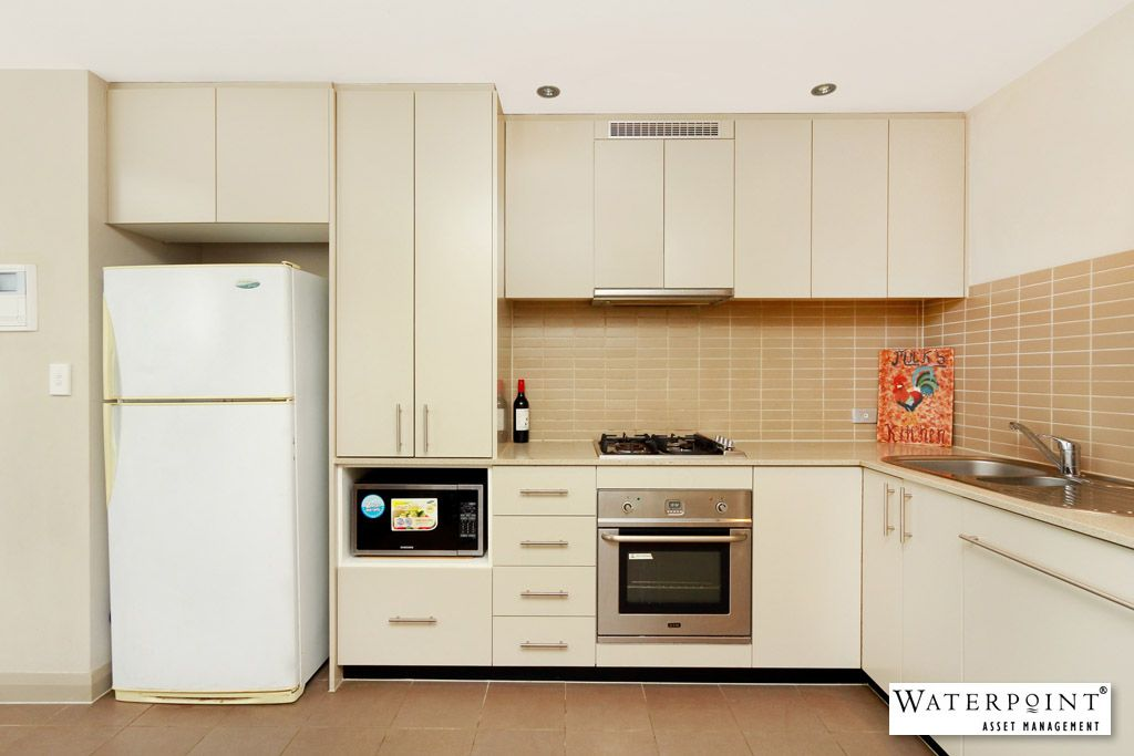 35/9 Bay Drive, Meadowbank NSW 2114