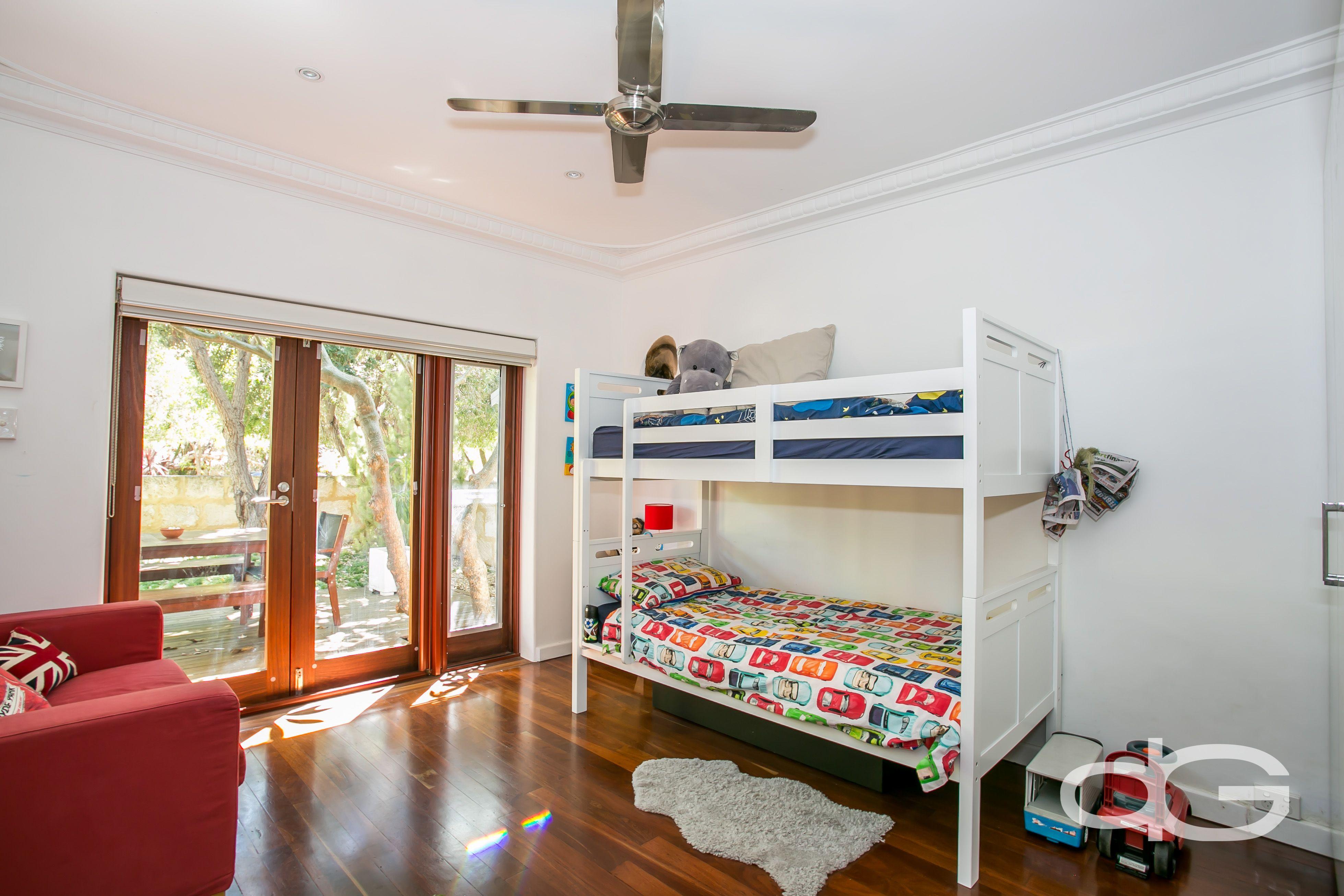1 Martha Street, South Fremantle