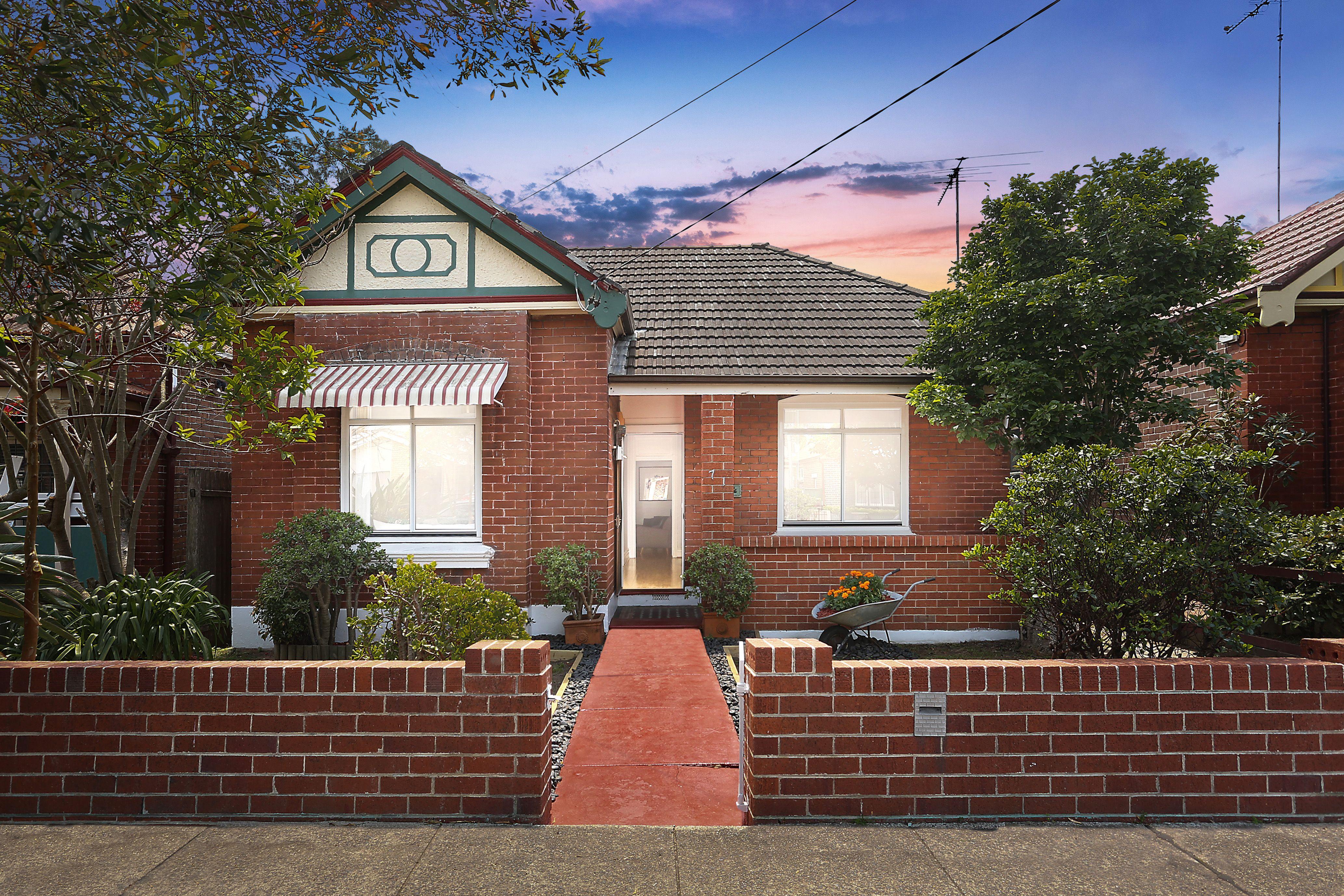 71 Heighway Avenue, Croydon NSW 2132