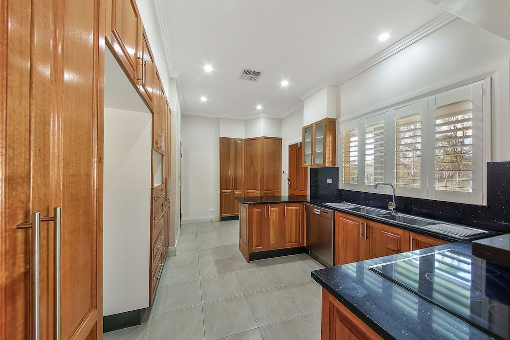 3 Findley Road Bringelly 2556