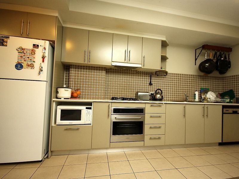 36/1 Clarence Street Strathfield 2135