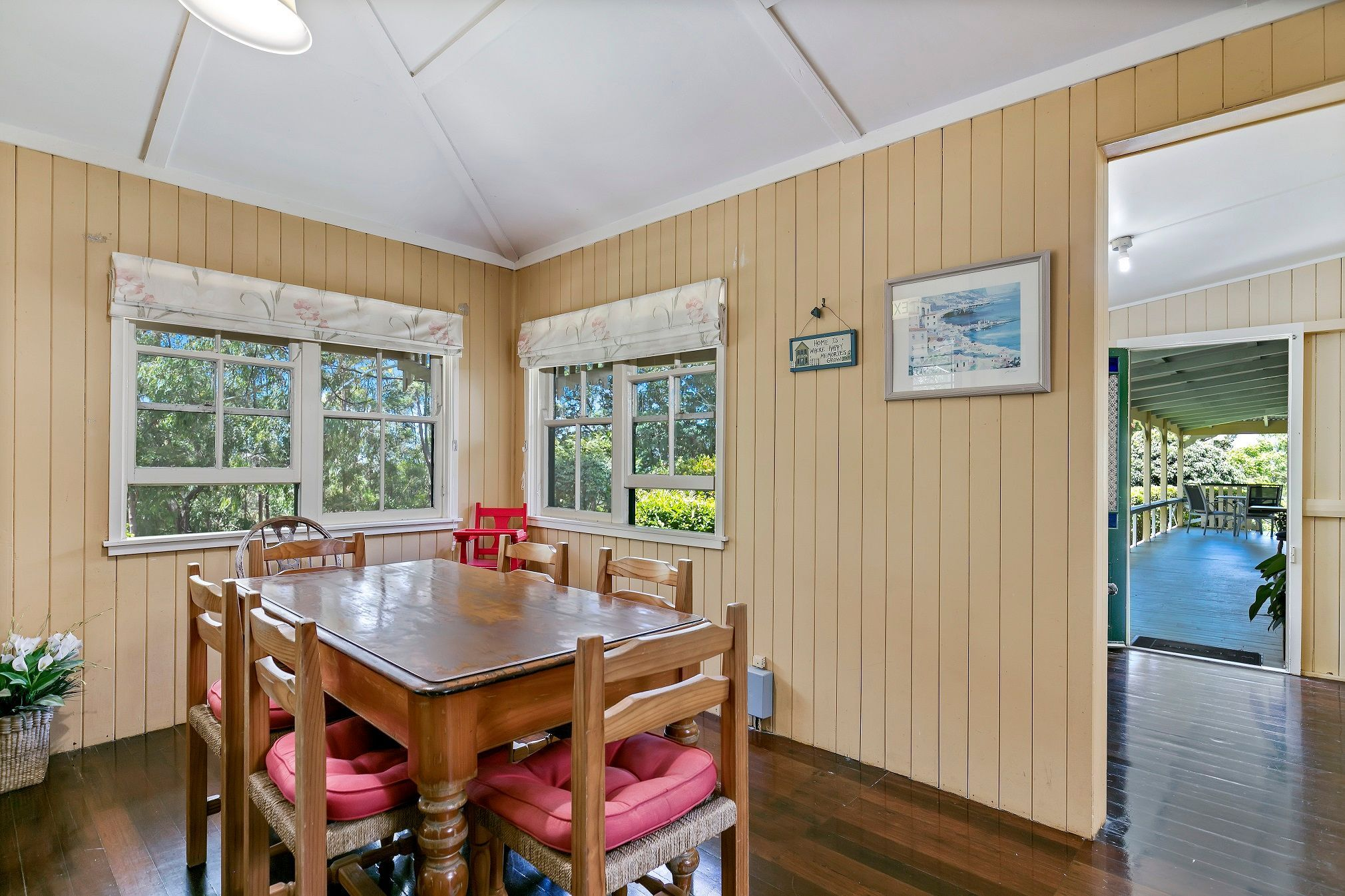 42 Cudgerie Drive, Black Mountain QLD 4563