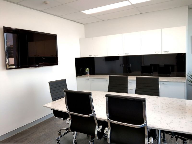 Southport Centrals Best Offering - Professional CBD Office