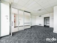 Boutique Ground Floor Office Space   Just $345 Per Week