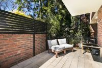 34/150 Wigram Street Forest Lodge, Nsw