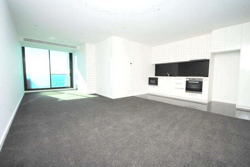 Australis: 25th Floor - Two Bedroom Apartment with Brilliant Facilities!