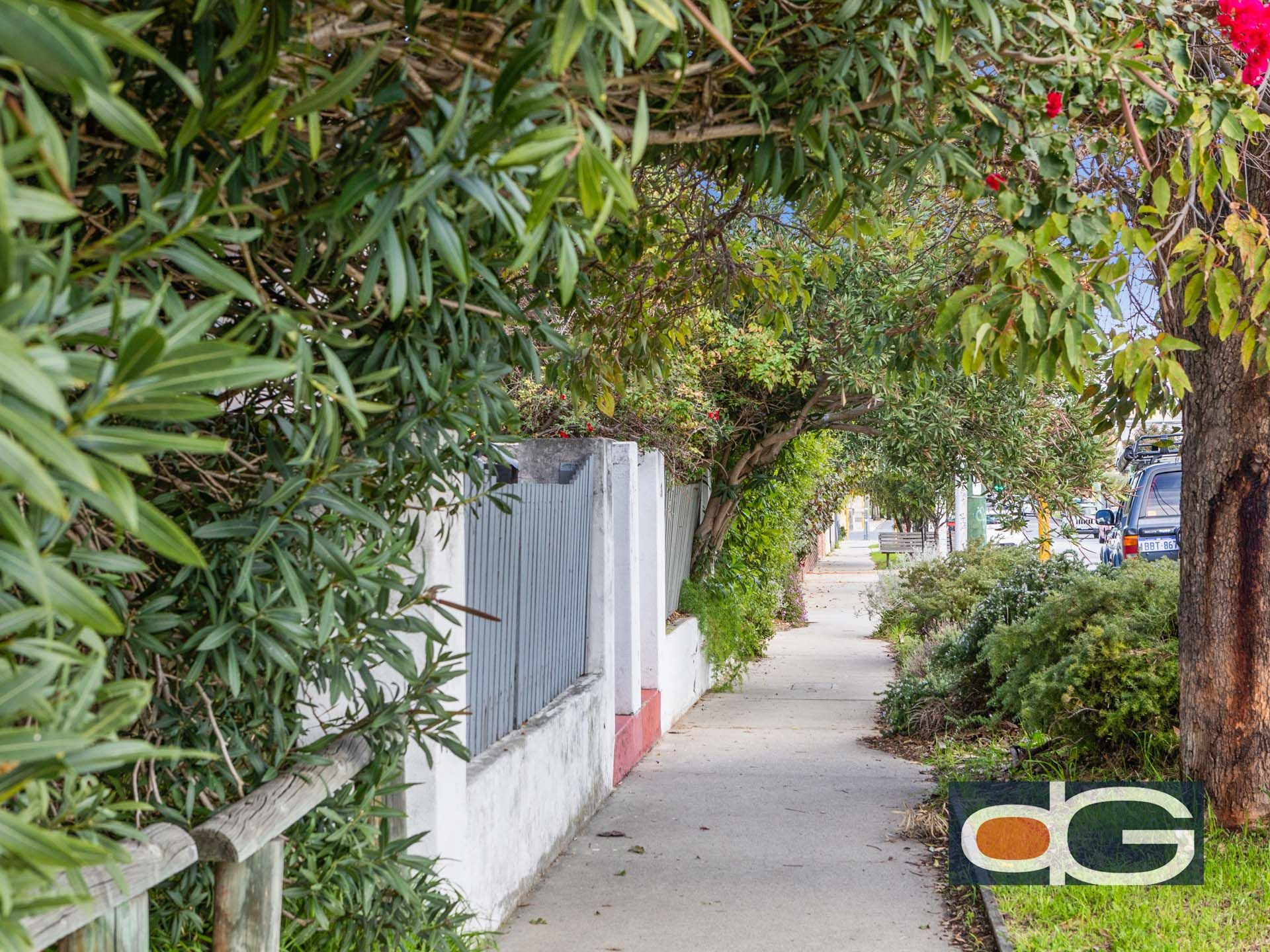29 South Street, South Fremantle