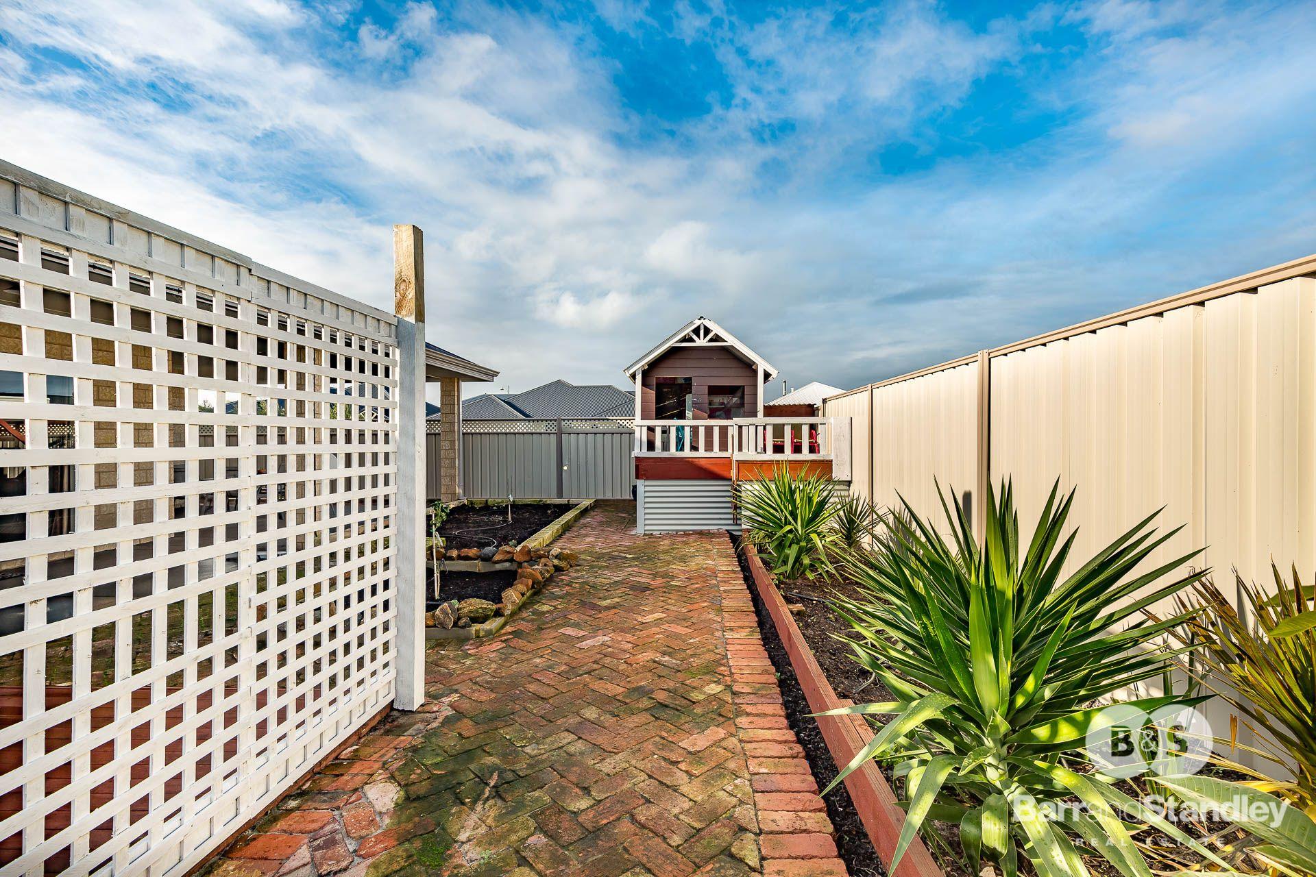 9 Electra Lane, Australind