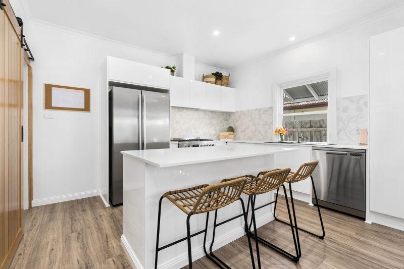 177 Garden Street East Geelong