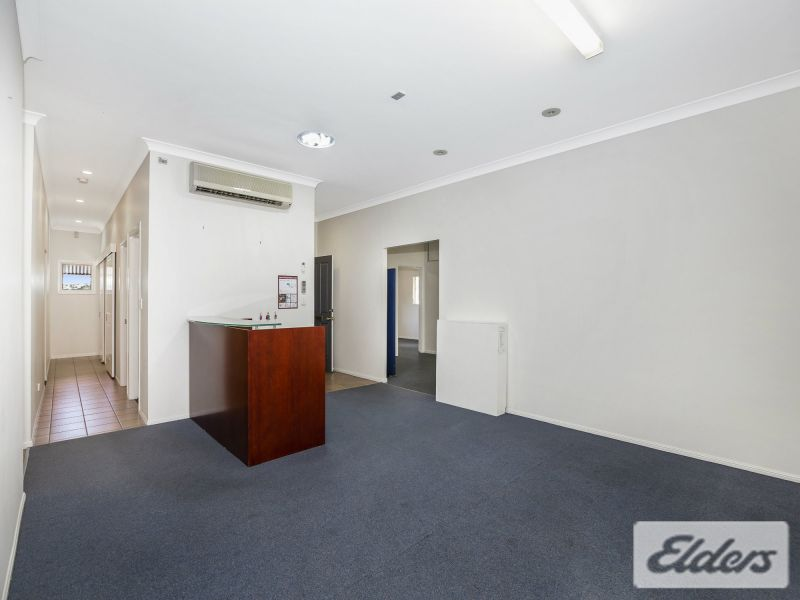 96 Stephens Road, South Brisbane