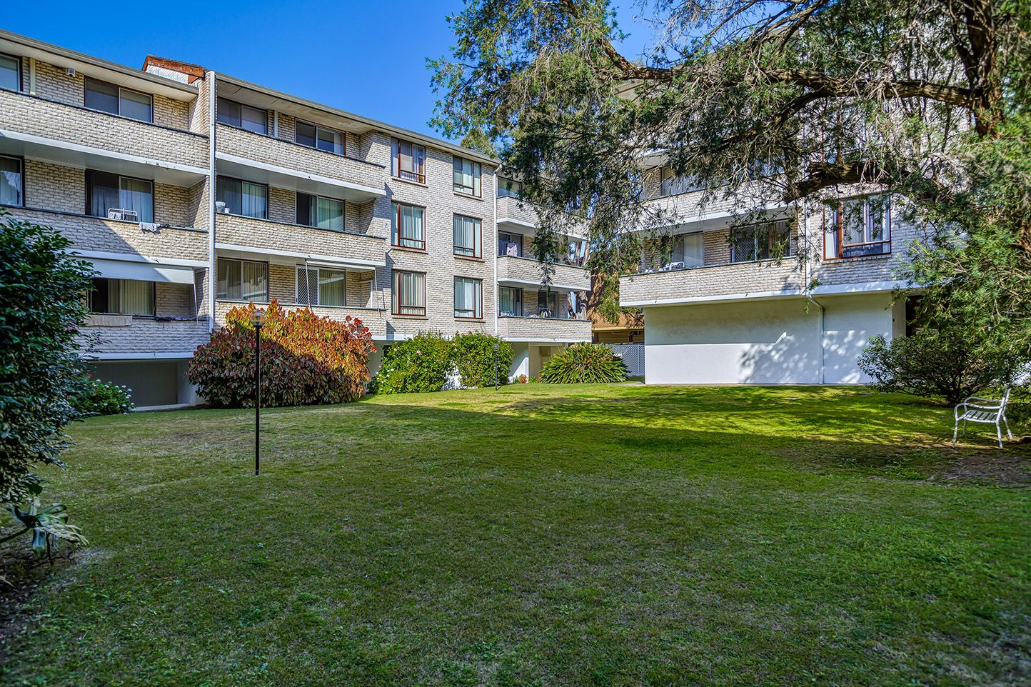 35/88-92 Albert Road, Strathfield
