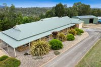 340 South Mountain Road Upper Plenty, Vic