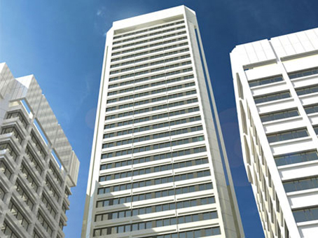 Need an office space in the heart of Perth? Call us today to enquire!