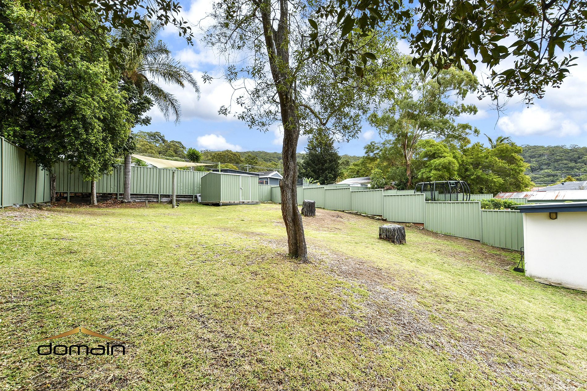 12 Karloo Road Umina Beach 2257