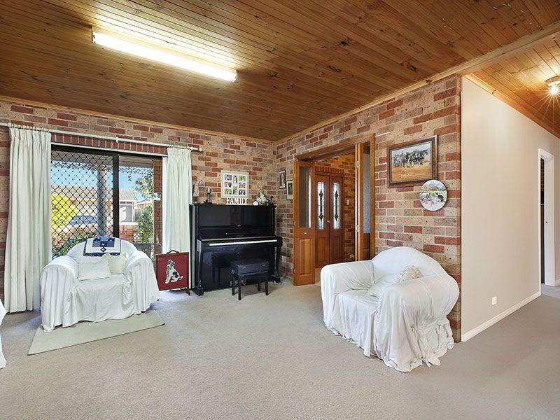 117 Kingswood Road, Engadine NSW 2233