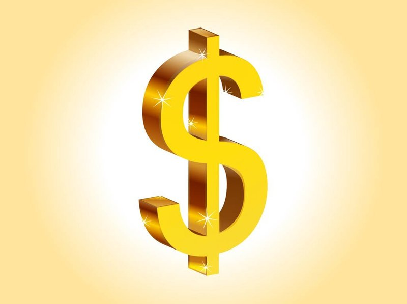 Business for sale, fully under management, 5 days, $700,000 net profit.