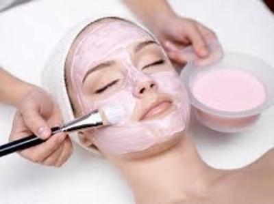 Beauty Salon in Balwyn - Ref: 11321