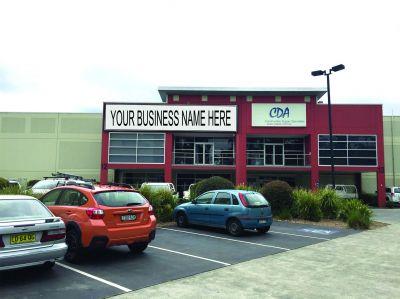 TUGGERAH, NSW 2259