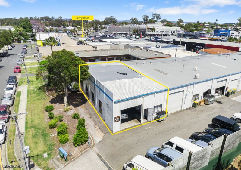 AFFORDABLE INVESTMENT OPPORTUNITY – STRATEGIC LOCATION