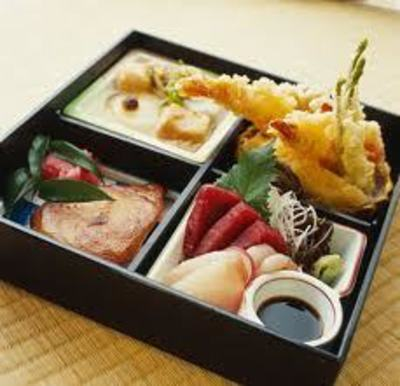 Japanese Restaurant Near Chadstone - Ref: 15327