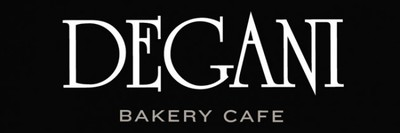 Well-Located Degani Café in Busy Shopping Centre In Melbourne's North –Ref:17627