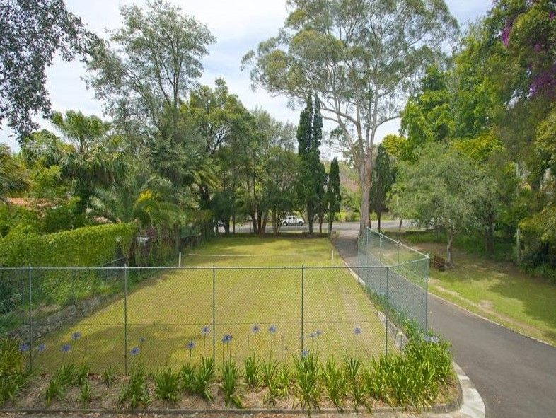 28 Middle Harbour Road Lindfield 2070