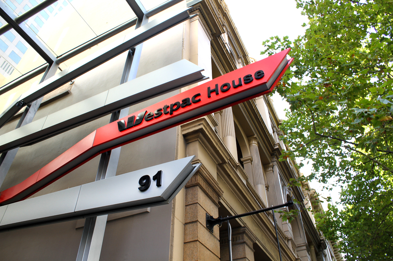 Impressive 5-person executive office based in the heart of Adelaide's CBD