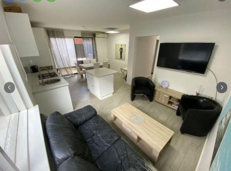 Private Rentals: 2/212 Alma Road, St Kilda East, VIC 3183