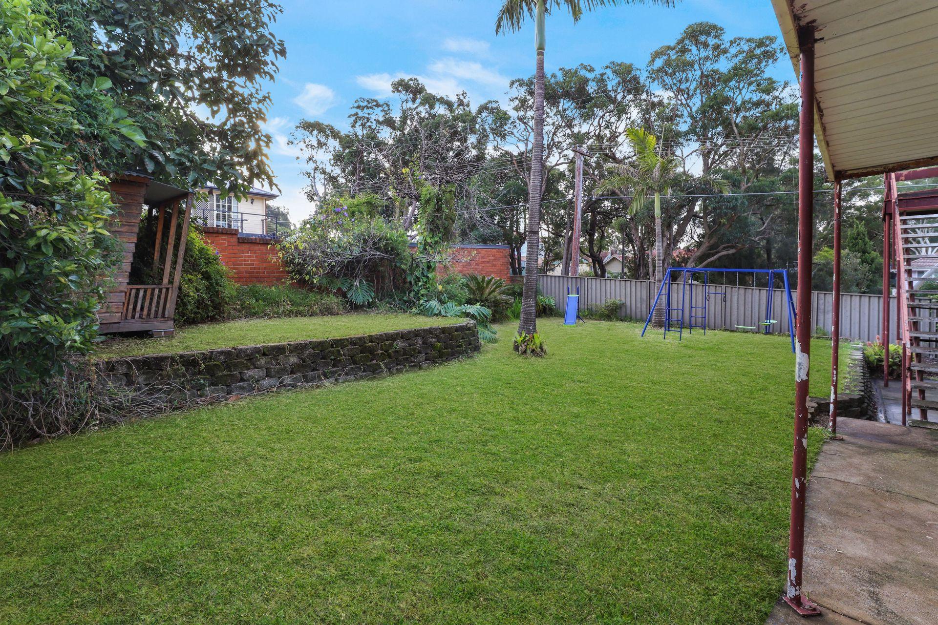 111 Jannali Avenue, Sutherland NSW 2232