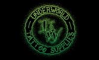 UnderworldTattooSupplies.com.au