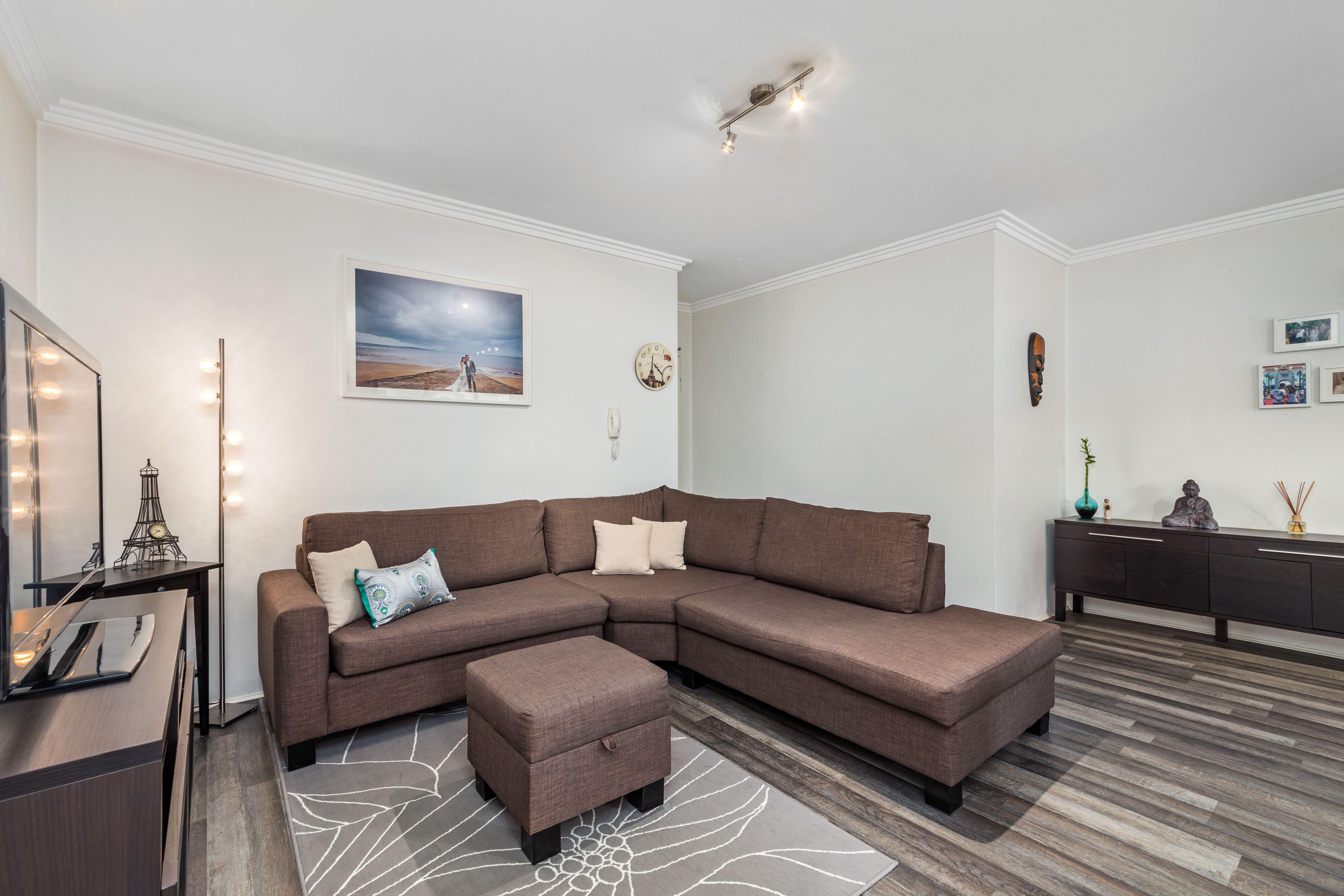 7/32-36 Short Street, Homebush NSW 2140