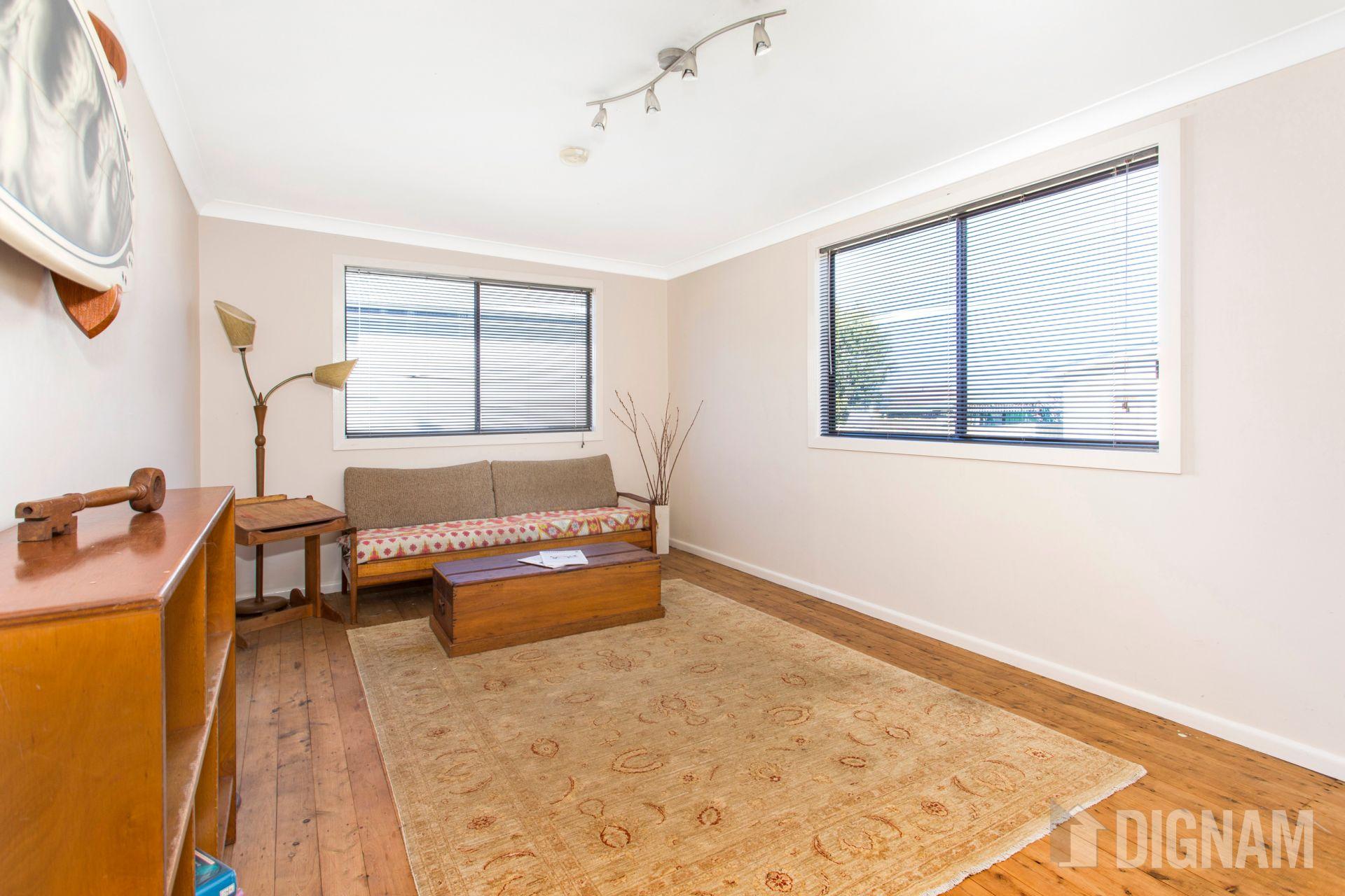 73 Murray Road, East Corrimal NSW