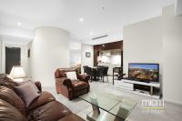 Sensationally Presented Offering In The Iconic Eureka Tower