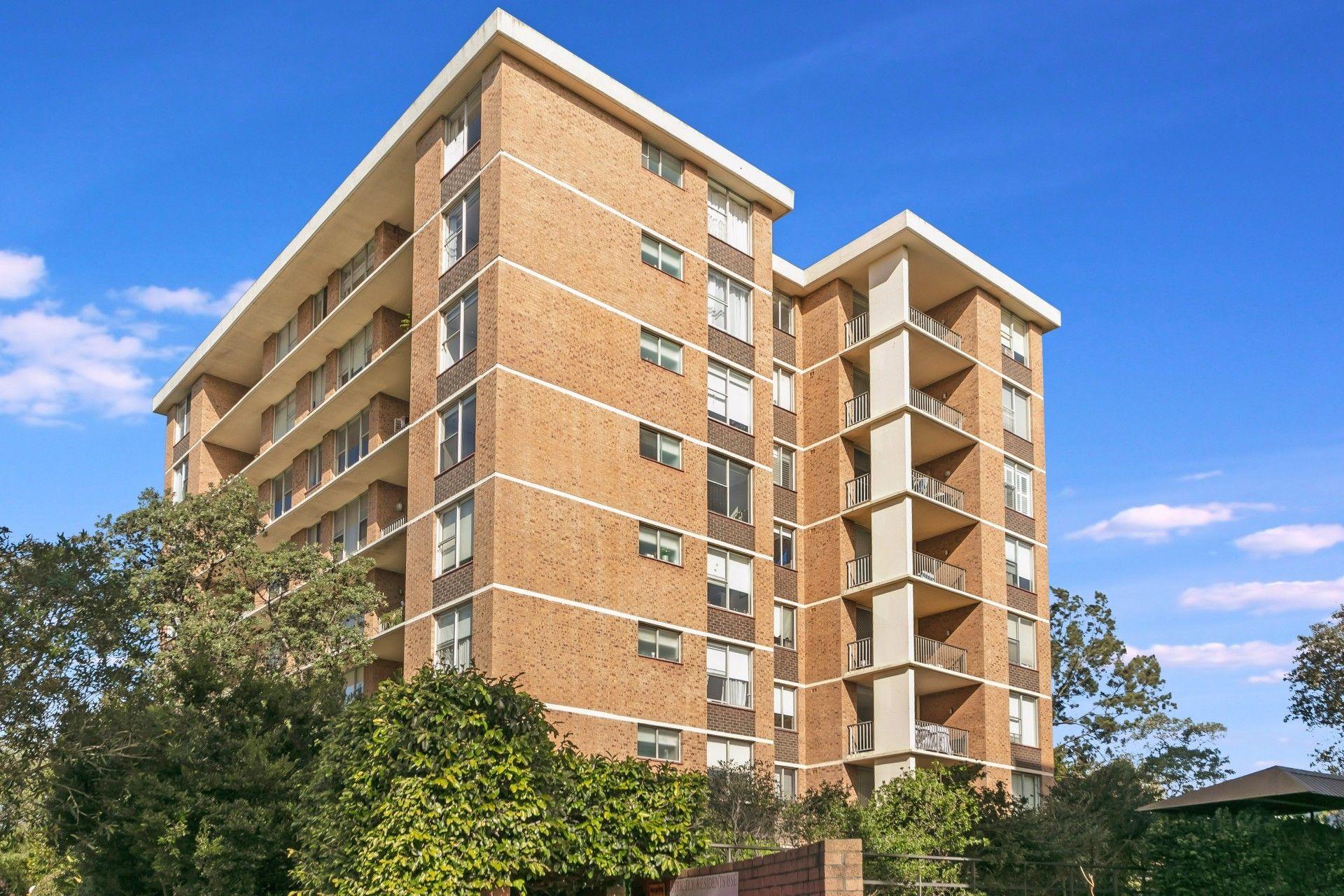 101/16 Roscrea Avenue Randwick 2031