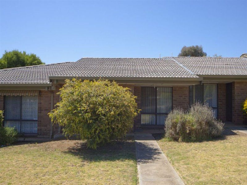 Sold Property Sold Price For 2 368 Montague Road Para