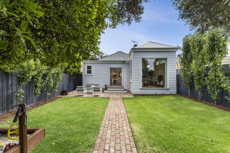 8 Verner Street South Geelong