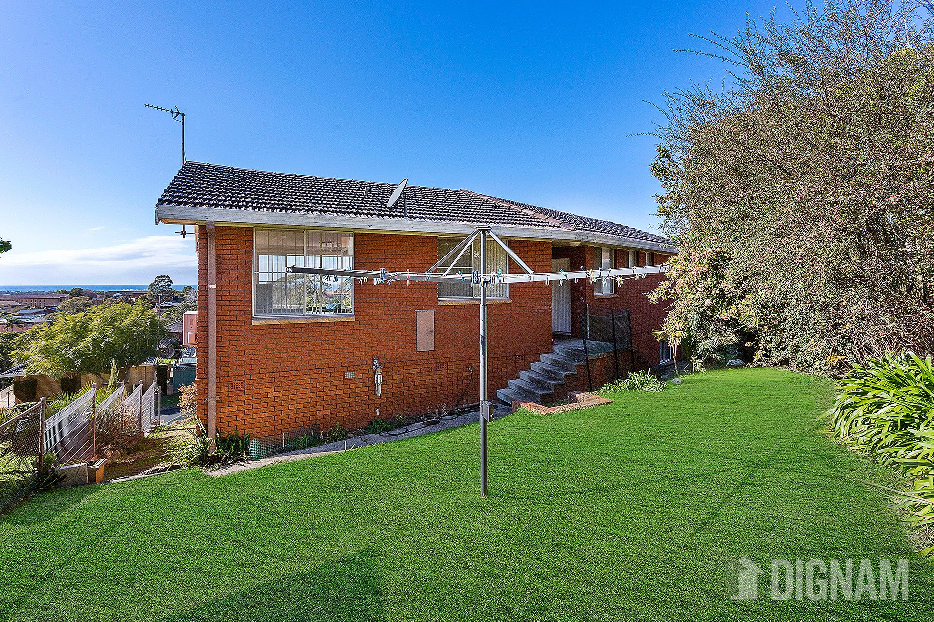 28 Ian Bruce Crescent, Balgownie NSW