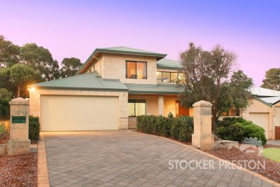 7 Clinker Drive, Dunsborough