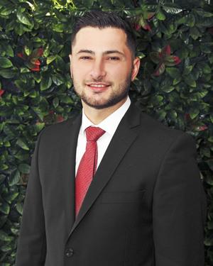 Haissim Dib