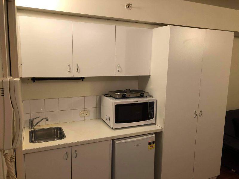 For Sale By Owner: 88/546 Flinders St, Melbourne, VIC 3000