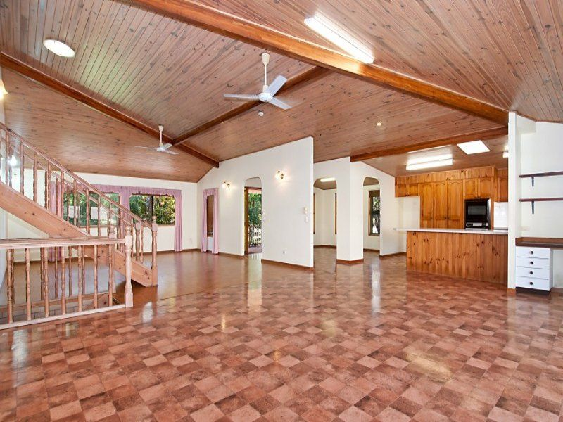 100 Butler Street, Tewantin QLD 4565
